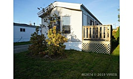 79-390 Cowichan Ave, Courtenay, BC, V9N 7T4