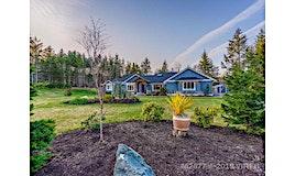 575 Elk Trail, Errington, BC, V9P 2B1