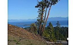 LOT 32 High Ridge Cres, Nanaimo, BC, V0R 2H0