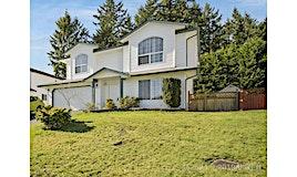 2146 Sun Valley Drive, Nanaimo, BC, V9T 6K6