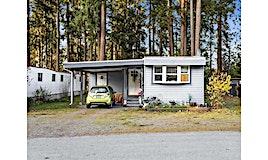 12-2161 Walsh Road, Nanaimo, BC, V9X 1R1