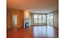 211-6310 Mcrobb Ave, Nanaimo, BC, V9V 1W8