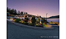 549 Marine Place, Cobble Hill, BC, V0R 1L1