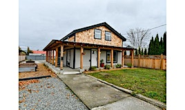 1580 19th Ave, Campbell River, BC