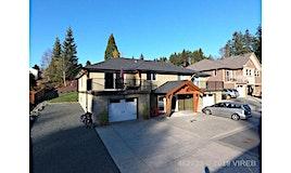 11-1424 Alder S Street, Campbell River, BC, V9W 0B4