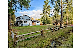 1865 Grafton Ave, Coombs, BC