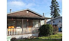 1446 Macmillan Road, Nanaimo, BC