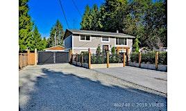 5862 Broadway Road, Nanaimo, BC, V9V 1E7