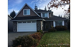 3166 Owen Place, Campbell River, BC, V9H 0B4