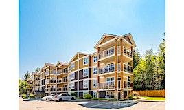 410-4701 Uplands Drive, Nanaimo, BC, V9T 5Y2
