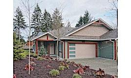 4160 Emerald Woods Place, Nanaimo, BC, V9T 0K6