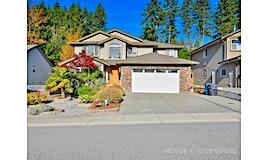 2092 Mountain Vista Drive, Nanaimo, BC