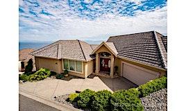 4834 Shorecliff Point, Nanaimo, BC, V9V 1T2