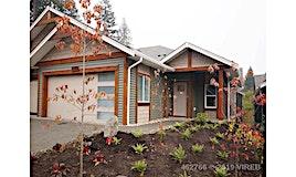 4139 Emerald Woods Place, Nanaimo, BC, V9T 0K6