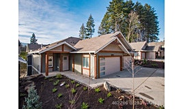 4139 Emerald Woods Place, Nanaimo, BC, V9T 0K6