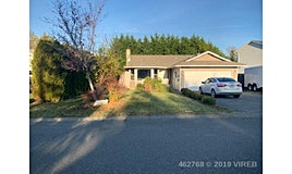 536 Jasmine Cres, Campbell River, BC, V9W 7G7