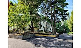 5105-999 Bowen Road, Nanaimo, BC, V9R 2R6