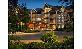 212-5670 Edgewater Lane, Nanaimo, BC, V9T 6K1
