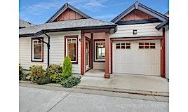106-4745 Grandview Court, Nanaimo, BC, V9T 0C1