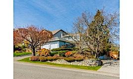 3657 Glen Oaks Drive, Nanaimo, BC, V9T 5L3