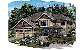 1330 Blue Heron Crescent, Bowser/Deep Bay, BC, V9X 1K8