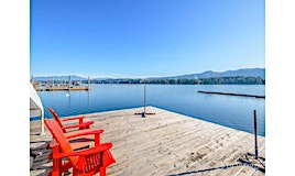 10461 Lakeshore Road, Port Alberni, BC, V9Y 8Z7