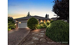621 Pine Ridge Drive, Cobble Hill, BC, V0R 1L1