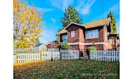 222 Manning Street, Nanaimo, BC, V9R 3T7