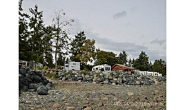 LT 60-6050 Island W Hwy, Qualicum Beach, BC, V9K 2E1