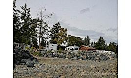 LT 71-6050 Island W Hwy, Qualicum Beach, BC, V9K 2E1