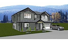259 Golden Oaks Cres, Nanaimo, BC, V9T 0K8