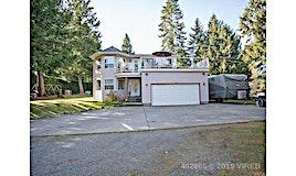 1791 Woobank Road, Nanaimo, BC, V9X 1G8