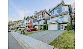 5148 Dunn Place, Nanaimo, BC, V9T 6S9