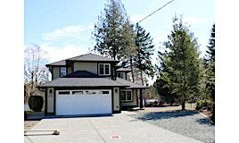 516 Johel Cres, Lake Cowichan, BC, V0R 2G0