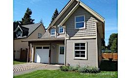 105-2787 1st Street, Courtenay, BC, V9N 9C8