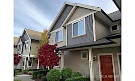 6402 Thyme Place, Nanaimo, BC, V9V 1M1