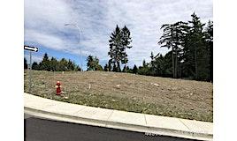 112 Golden Oaks Cres, Nanaimo, BC, V9T 0K8