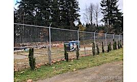 LT A Powerhouse Road, Courtenay, BC, V9N 9L1