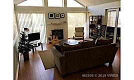 1-571 Bradley Street, Nanaimo, BC, V9S 1B9
