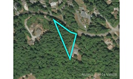 Lot 1 Stirling Arm Cres, Port Alberni, BC, V9Y 9L6