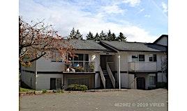 116-146 Back Road, Courtenay, BC, V9N 3W6