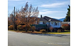 3900 Cedar Street, Port Alberni, BC, V9Y 6C7