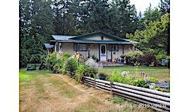 13728 Toni Cres, Nanaimo, BC, V9G 1G5