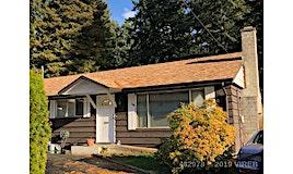 266 Ivy Place, Comox, BC, V9M 1X9