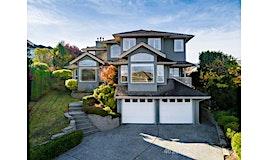 6427 Zante Place, Nanaimo, BC, V9V 1P2