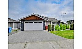 5129 Dunn Place, Nanaimo, BC, V9T 6S9