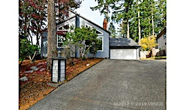 370 Summit Cres, Campbell River, BC, V9W 6H3