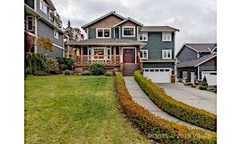 1524 Kingsview Road, Duncan, BC, V9L 5P2
