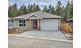 LT 36-3205 Gibbins Road, Duncan, BC