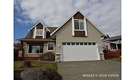 706 Moralee Drive, Comox, BC, V9M 4H1